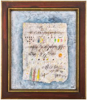 Neodeslané dopisy XIV.
